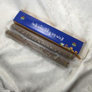 Dzogchen package