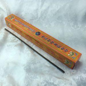 Gonggar Fragrant Incense