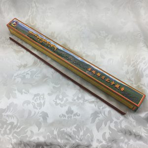 Nalendra Monastery Incense